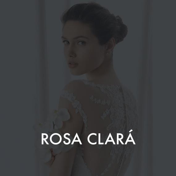 clara_evidenza